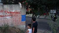 Sultangazi'de vahşet: Kediyi asarak öldürdüler