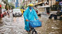İklim değişikliği can alıyor: 50 yılda 1 milyondan fazla kişi öldü