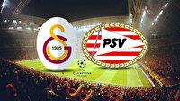 Galatasaray PSV'ye elenince ne olacak: Şampiyonlar Ligi şansı bitiyor mu?