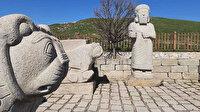 Türkiye'den UNESCO Dünya Mirası listesindeki 19 yer