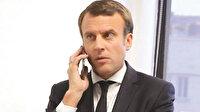 Fransa ve İsrail arasında Pegasus krizi