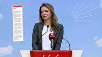 Yedi ay sonra aynı senaryo: CHP'li İlgezdi'nin 'otel' iddialarına TRT'den 'bir kez daha' yalanlama