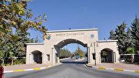 Mersin Üniversitesi öğretim elemanı alacak