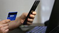 İnternetten alışveriş yapanlara kritik uyarı: Son kullanma tarihine mutlaka bakın
