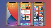 iPhone'larda varsayılan uygulamalar nasıl değiştirilir?