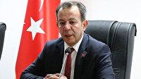 Faşistliğin sınırı yok: CHP mültecileri böyle gönderecek