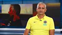 Fenerbahçe Beko'da hoca adayları belli oldu: 4 isim ön planda