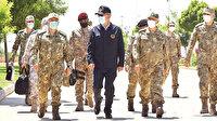 Gereğini yaptık: 12 terörist öldürüldü