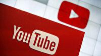 YouTube yeni öneri sistemini başlatıyor: Daha önce izlenmeyen tarzda videolar gözükecek