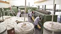 Mezun olanların işsiz kalmadığı bölüm: Tercih edene 2 bin 825 lira burs veriliyor