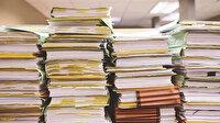 FETÖ'cü, muhalif ya da çıkarcı: Bürokrasi işleri yokuşa sürüyor