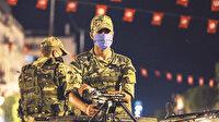 Tunus'ta Meclis darbeye direniyor: Anayasayı çiğneyen Kays Said zorda