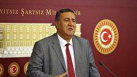 Ulaştırma ve Altyapı Bakanlığı'ndan CHP'li Ömer Fethi Gürer'in 'kaçak geçiş' iddialarına görüntülü yalanlama