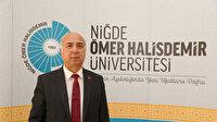 Rektör Prof. Dr. Muhsin Kar: Dijital Dönüşüm Sayesinde Önemli Ölçüde Tasarruf Sağladık