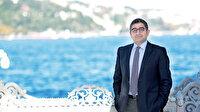 Avusturya Mahkemesi'nden Sezgin Baran Korkmaz kararı: Tutuklu kalmaya devam edecek