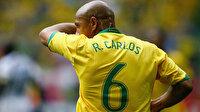 """Roberto Carlos EURO 2020'de en beğendiği futbolcuyu açıkladı: """"Unutulmaz bir oyuncu olabilir"""""""