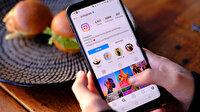 Instagram 16 yaş altındaki kullanıcıların hesaplarını varsayılan olarak gizliyor