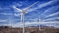 Yeşil enerjide Türkiye atağı