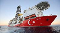 Karadeniz'de büyük gün: Yerli doğal gazda ilk ateş bugün yakılacak