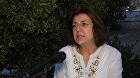 CHP Kırıkkale Kadın Kolları Başkanı Bakkal'dan istifa: Yanlış giden oluşumun içerisinde görev almak istemedim