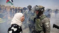 İnsan Hakları İzleme Örgütü: İsrail Gazze'de Filistinli aileleri yok etti