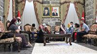 Annelerin zaferi: Diyarbakır'da oturma eylemi yapan 3 aile daha evlatlarına kavuştu