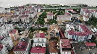 BDDK'dan selden etkilenen Düzce, Rize ve Artvin için yeni karar
