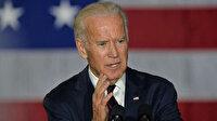 ABD Başkanı Biden'dan yere yönetimlere teşvik çağrısı: Aşı olana 100 dolar verin