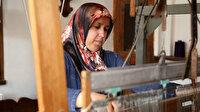 Bin lira ile başladı: Türkiye genelinden sipariş alıyor