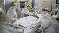 Türkiye'nin 2 Ağustos koronavirüs tablosu açıklandı