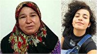 Vahşice katledilen Azra'nın halası gözyaşlarına boğuldu: Solacak bir çiçek değildi