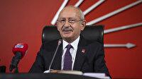 Kılıçdaroğlu: Millet İttifakı onay verirse Cumhurbaşkanı adayıyım