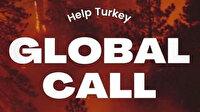 Ajanslardan Türkiye karşıtı operasyon: Bu neyin provası