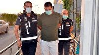 Adana'da tefeci operasyonu: 5 milyon 700 bin liralık vurgun yaptılar