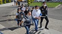 Ankara merkezli 13 ilde FETÖ operasyonu: 40 kişi için gözaltı kararı var