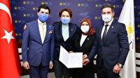 İYİ Partili danışmandan provokasyon: Ankara'daki yangını 'Anıtkabir yanıyor' diyerek paylaştı