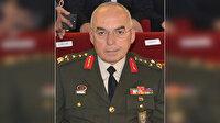 Kara Kuvvetleri Komutanlığına Orgeneral Musa Avsever atandı