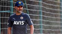 Fenerbahçe'de 'yeni transfer kadro dışında kalacak' iddiası