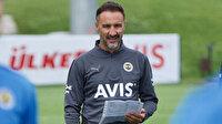 Fenerbahçe'yi ikileme düşüren teklif: Satılsın mı, kalsın mı?