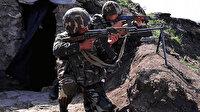 Ermenistan sınırda tansiyonu yükseltiyor: Azerbaycan askerlerine yine ateş açıldı