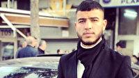 Ümitcan Uygun'un yanındaki kız arkadaşı ölü bulundu: Gözaltına alındı