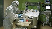 Türkiye'nin 7 Ağustos koronavirüs tablosu açıklandı
