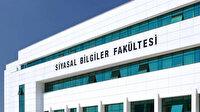 Sakarya Üniversitesi İslam İktisadı ve Finans Bölümü öğrencileriyle buluşuyor