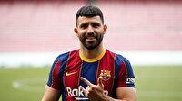 Yeni transfer 10 hafta sahalardan uzak kalacak