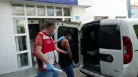 Bağcılar'da 9 yaşındaki kız çocuğuna istismarda bulunan zanlı tutuklandı