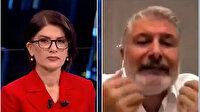 İYİ Partili Bahadır Erdem: Sabotaj meselesi önemli değil devlet yangınları söndürseydi