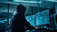 Tarım ve Orman Bakanlığı'na yapılan siber saldırı hakkında açıklama