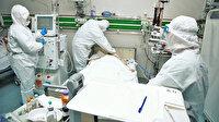 Türkiye'nin 11 Ağustos koronavirüs tablosu açıklandı: Vaka sayısı 28 bine dayandı