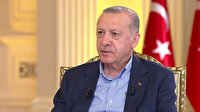 Erdoğan'dan Twitter ve Ekşi Sözlük tepkisi: Yalan tezgahı gibi çalışıyorlar