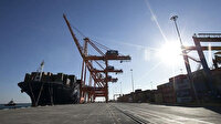 Libya'ya ihracatta yüzde 58'lik artış: 1,3 milyar doları aştı